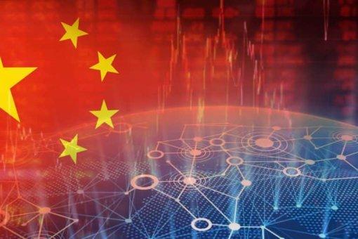 Пекин продолжает настаивать на более масштабном развертывании CBDC