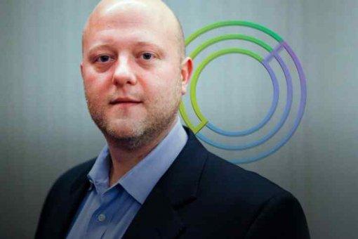 CEO Circle: «Крипто- и медиа-индустрия сталкиваются с одинаковыми проблемами»