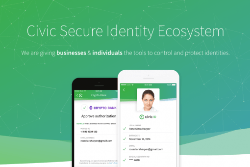 Почему Civic Technologies строит инструменты идентификации DeFi на Solana