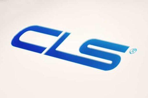 Альфа-Банк и Первый банк Абу-Даби присоединяются к CLSNet