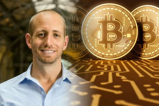 Партнер Blockchain Capital: к концу 2019 года биткоин вырастет до $10 000