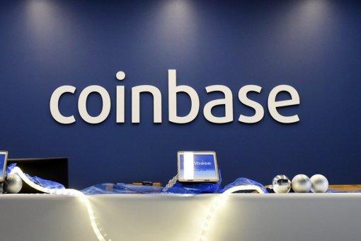 В проспекте Coinbase отсутствуют ключевые торговые детали для инвесторов