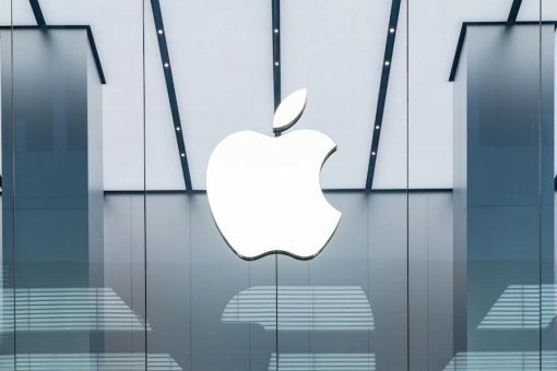 Apple подвергла цензуре некоторые функции приложения Coinbase