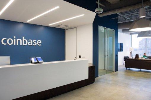 Coinbase удовлетворила иски жертв криптобиржи Cryptsy на $1 миллион