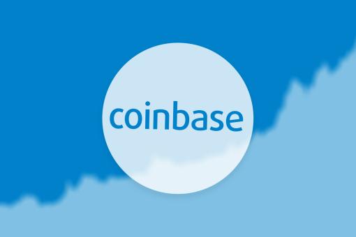 Coinbase подала заявку на членство в Национальную фьючерсную ассоциацию