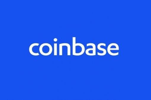 Первый отчет Coinbase как публичной компании