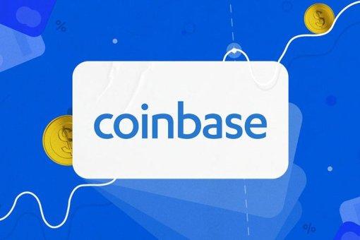 Coinbase следует за FTX.US в сектор NFT
