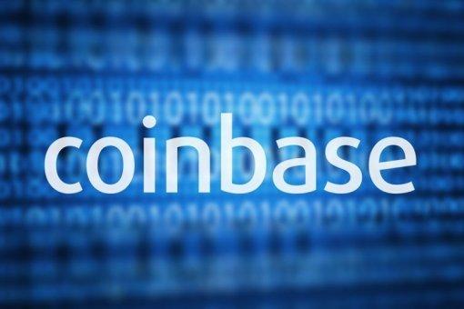 Coinbase будет продавать акции в частном порядке перед публичным размещением