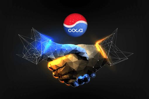CoinSave завершает интеграцию BlockCola в свой протокол кредитования DeFi на TRON