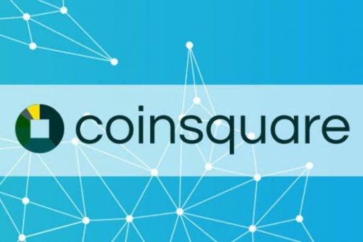 Канадские налоговые требуют выдать информацию о клиентской базе криптобиржи Coinsquare