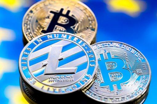 В Венесуэле запустили сервис по отправке средств в биткоине и Litecoin