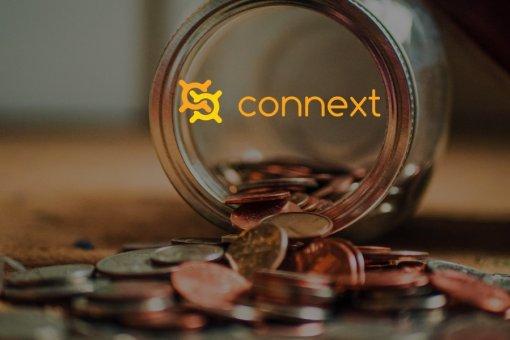 Connext включил мгновенные трансферы между L2 в тестовой сети