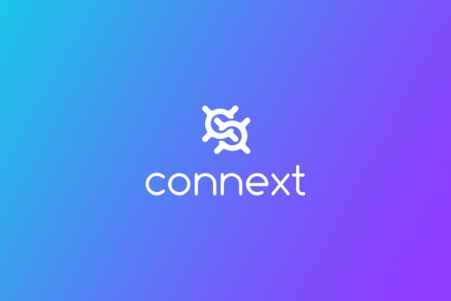 Connext запускает протокол NXTP для повышения ликвидности