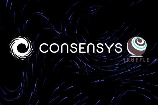 ConsenSys покупает Truffle Suite для усиления линейки инструментов Ethereum