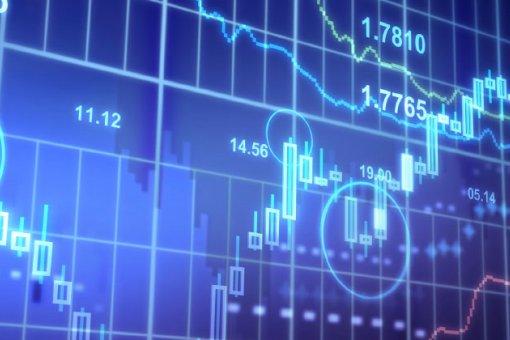 Оценка DeFi: первый взгляд на риски DeFi