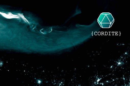 Cordite XDC - первая криптовалюта для DeFi на основе R3 Corda
