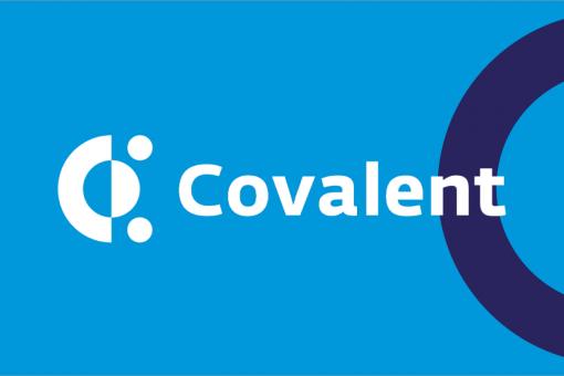 Covalent продает собственный токен CQT на сумму 10 миллионов долларов
