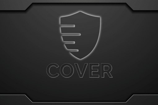Cover Protocol запускает Credit Default Swaps