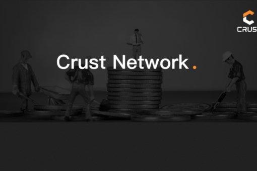 Тестовая сеть Crust Network «Profit Ark» начинает подсчет баллов