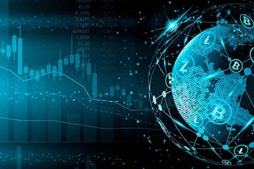Интерес к криптоинвестиционным продуктам еще больше ослабел в июле