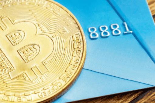 Криптофирма NatCents выпускает новую криптовалютную карту
