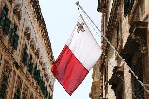 Crypto.com получает лицензию от Управления финансовых услуг Мальты