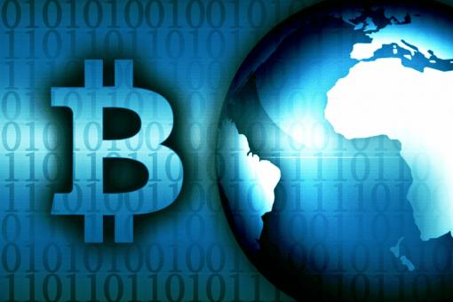 Профессор Гарварда: биткоин следует регулировать