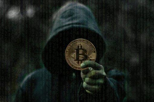 Снова русские? Несколько криптобирж потеряли из-за взлома хакеров 200 миллионов долларов