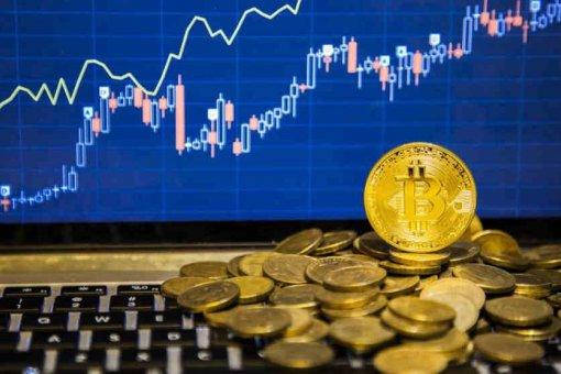 Крипто-инвестирование в тренде: компания Amun будет предлагать ETP в Европе