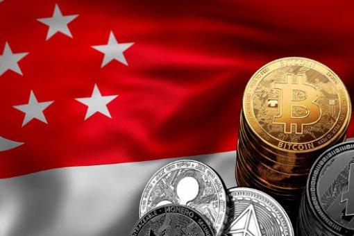 Сингапур объявляет о новых правилах AML для крипто-бизнеса