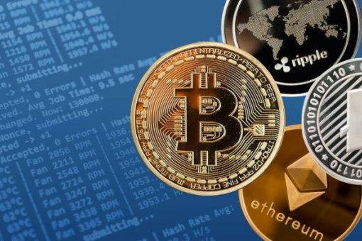 CEO ZenGo: «Криптовалюта никогда не станет мейнстримом»