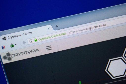 Пользователи Cryptopia выигрывают битву в суде за заблокированные депозиты