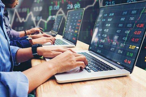 Быки напуганы? Более 75 миллионов долларов в биткоинах переведены на Binance, OKEx и Bitstamp