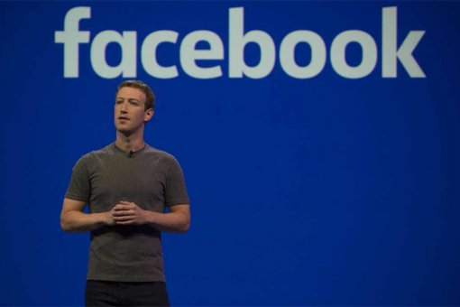 Facebook переименовывает свой криптокошелёк Calibra в Novi