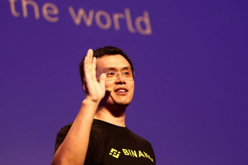 Binance приобрела эмитента криптокарты Swipe