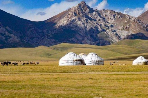 Центральный банк Кыргызстана разрабатывает закон о регулировании криптовалютной индустрии