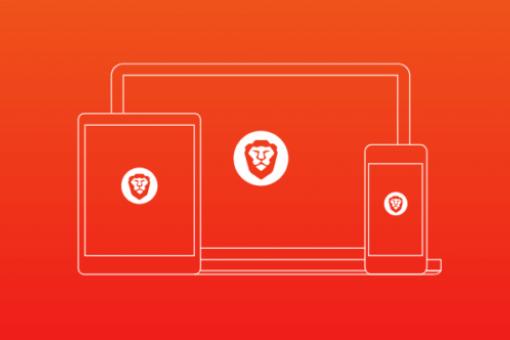 Акцент на конфиденциальность: блокчейн-браузер Brave привлекает всё больше пользователей