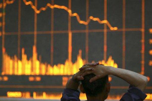 Коматозное состояние рынка не позволило очередному провалу биткоина стать крахом