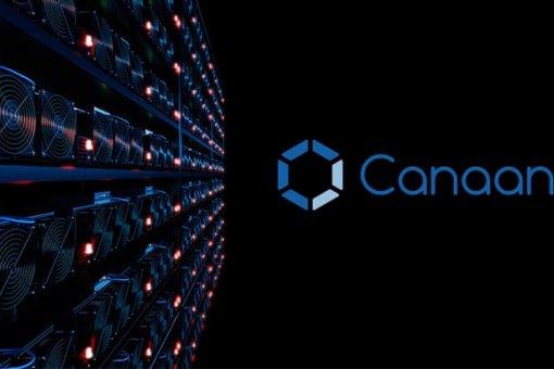 Hive Blockchain покупает 6400 майнинговых машин для достижения 1200 PH / s