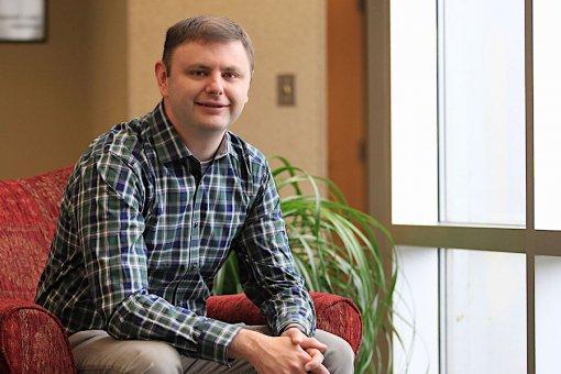 Дэн Лаример третий год анонсирует поддержку IPFS в EOS Storage