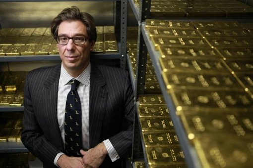 Инсайдер золотой отрасли: «Бесспорно, биткойн вырастет в 20 раз»