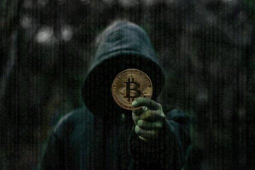Объём украденных криптовалют в 2019 году увеличился до $4,5 миллиарда