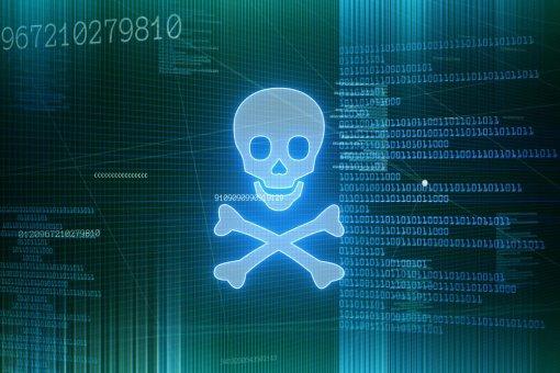 Российский Darknet предлагает свой проект ICO