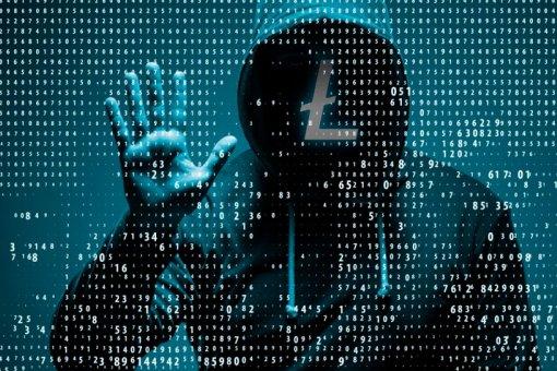 Один из видов крипто-взлома процветает, будьте бдительны