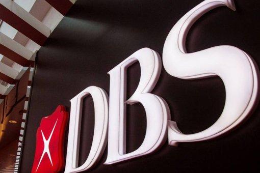 DBS стал первым банком Юго-Восточной Азии, который присоединился к руководящему совету Hedera