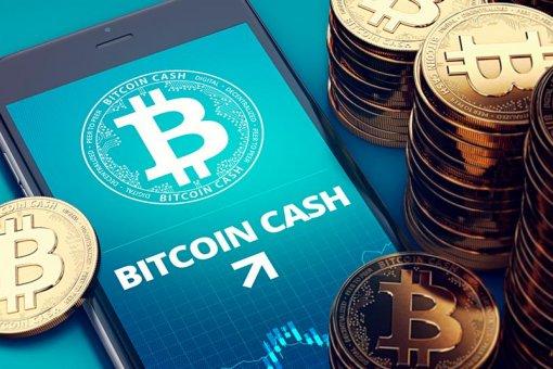 Мнения: хардфорк Bitcoin Cash — одна из основных причин падения крипторынка