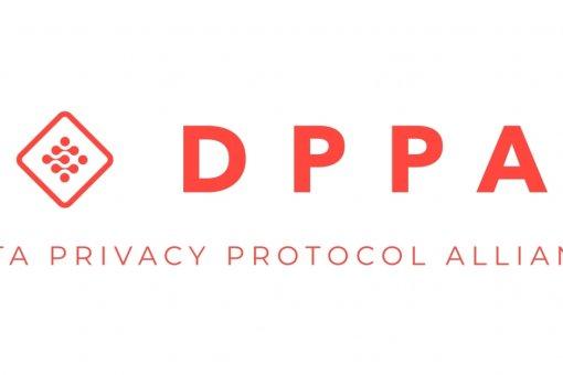 Более 20 компаний по всему миру объявили о создании Альянса DPPA