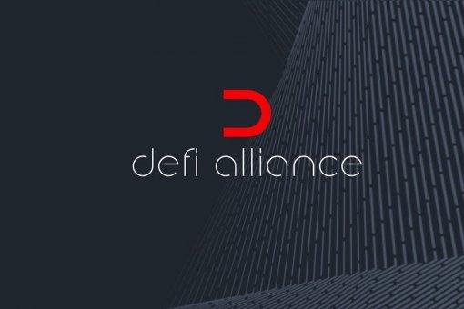 DeFi Alliance запускает инвестфонд в размере 15 миллионов долларов