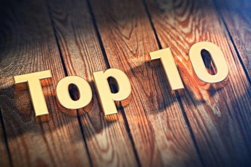 10 лучших криптовалют для инвестирования в 2021 году