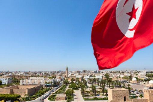 Министр финансов Туниса говорит, что владение биткоинами должно быть де-криминализовано